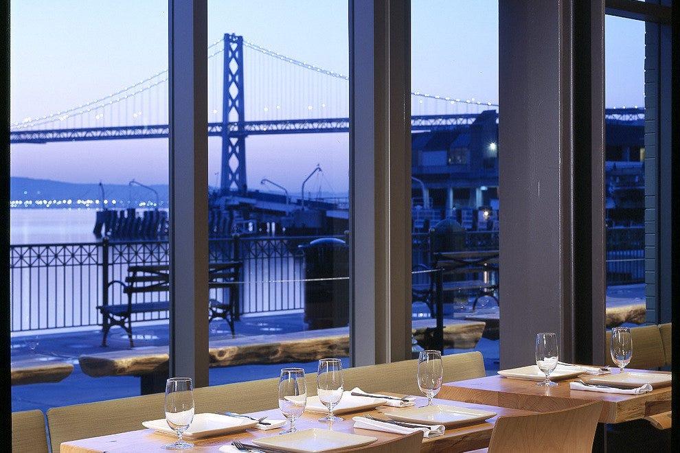 10 Best Restaurants In San Francisco Ca Usa Today 10best