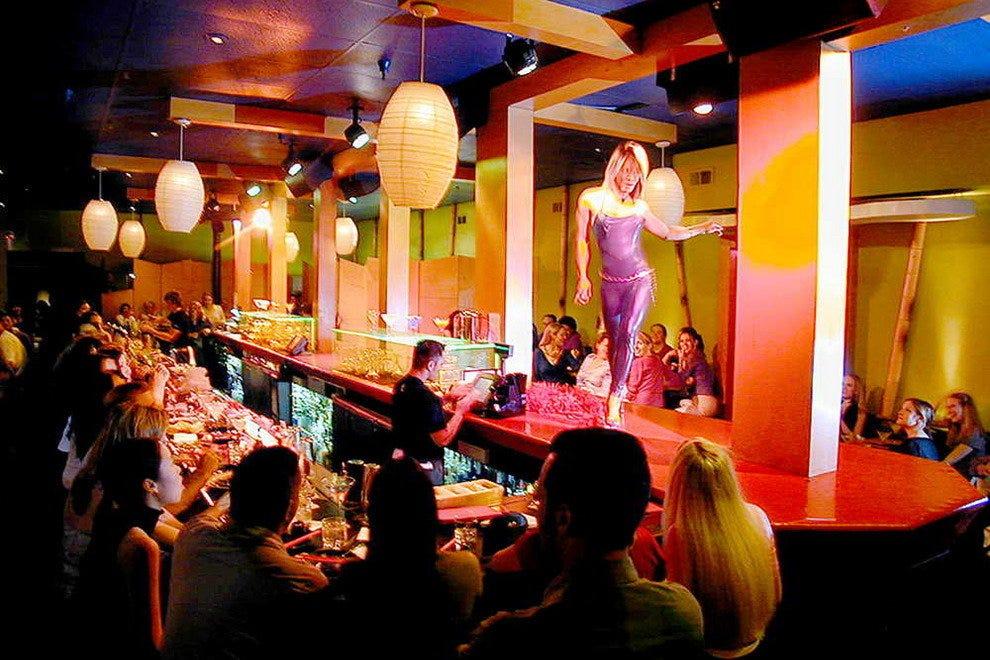 san-francisco-transvestite-entertainment-club