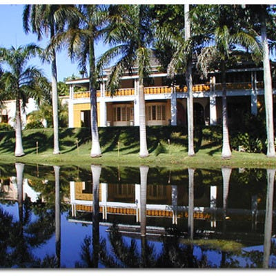 Bonnet House Museum Gardens Fort Lauderdale Attractions Review 10best Experts And Tourist