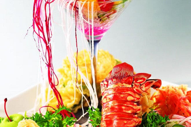 Best Restaurants in Fort Lauderdale