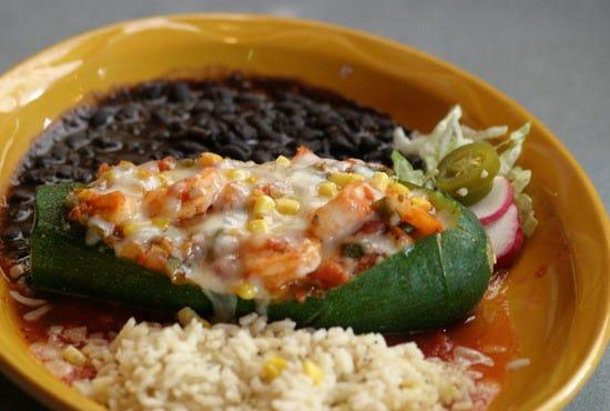 Guadalajara Grill Tucson Restaurants Review 10best