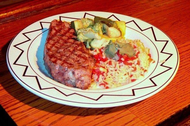 Restaurant Slideshow Steakhouses In Tucson
