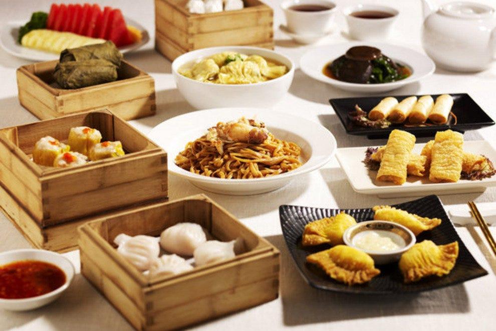 Singapore asian food restaurants 10best restaurant reviews for Asian cuisine singapore