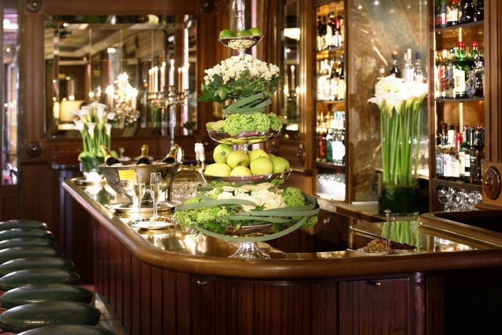 Vienna Restaurants Restaurant Reviews By 10best