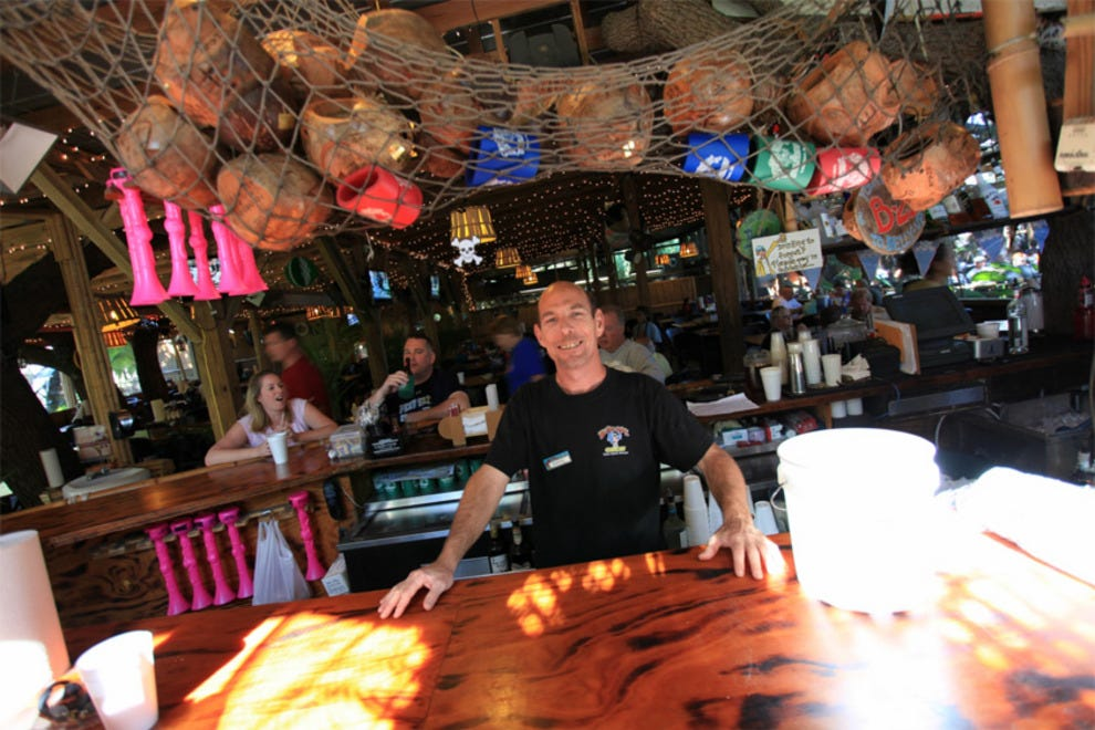 Southern Phone Reviews >> Crab Shack: Savannah Restaurants Review - 10Best Experts ...