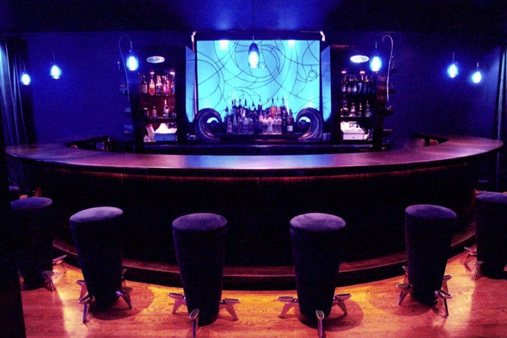 Atlanta Night Clubs, Dance Clubs: 10Best Reviews