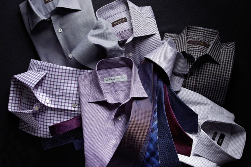 Best place to buy mens suits Halifax, NS - Yelp