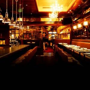 Detroit Seafood Restaurants 10best Restaurant Reviews