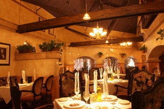 Royal khyber fine indian cuisine orange county for Ashoka indian cuisine canton