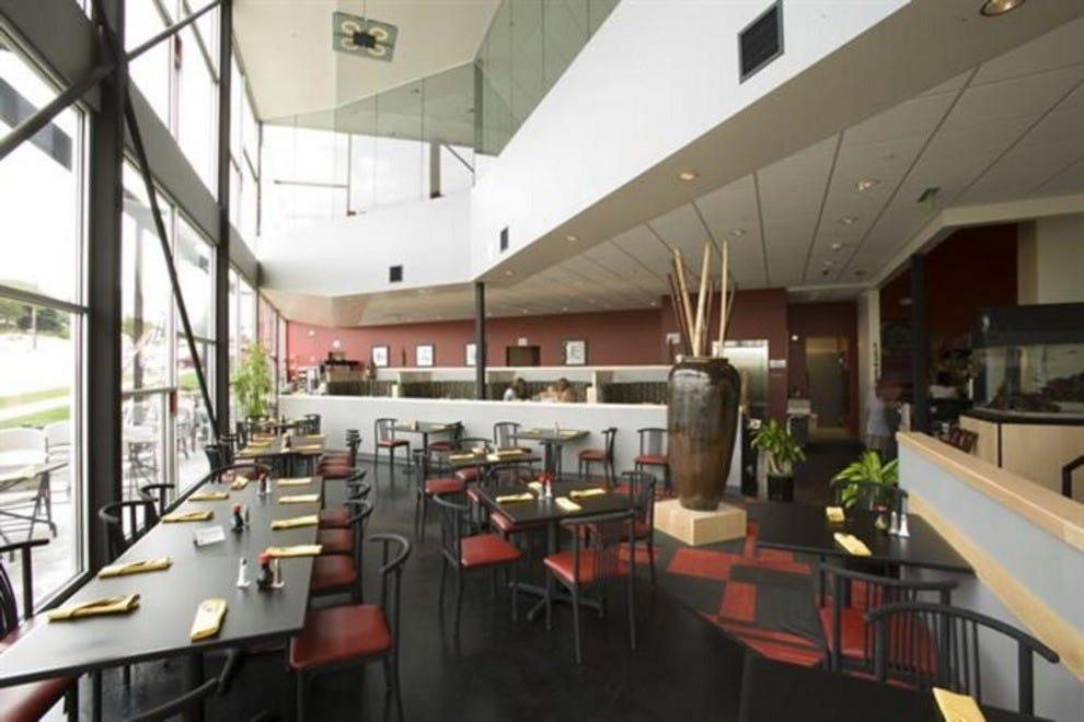 Restaurant Star City