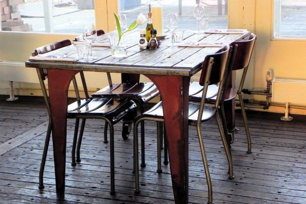 Amsterdam Restaurants Restaurant Reviews By 10best