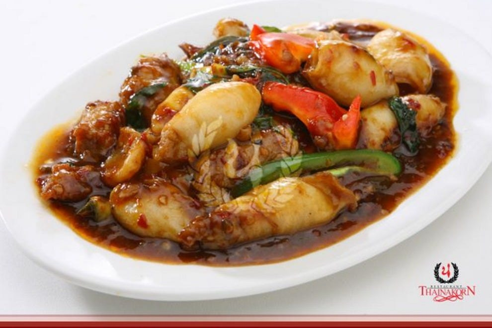 Orange county asian food restaurants 10best restaurant for Asian 168 cuisine