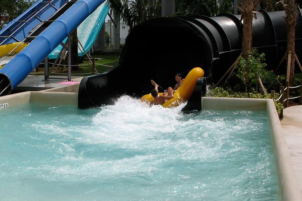 Rapids Water Park West Palm Beach Coupons