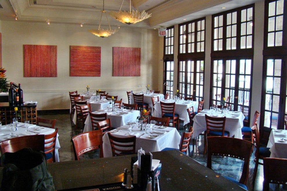 Palm Beach West Palm Beach Italian Food Restaurants 10best Restaurant Reviews