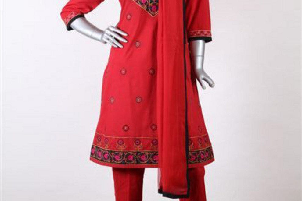 8d2a2d61db Mumbai Clothing Stores  10Best Clothes Shopping Reviews