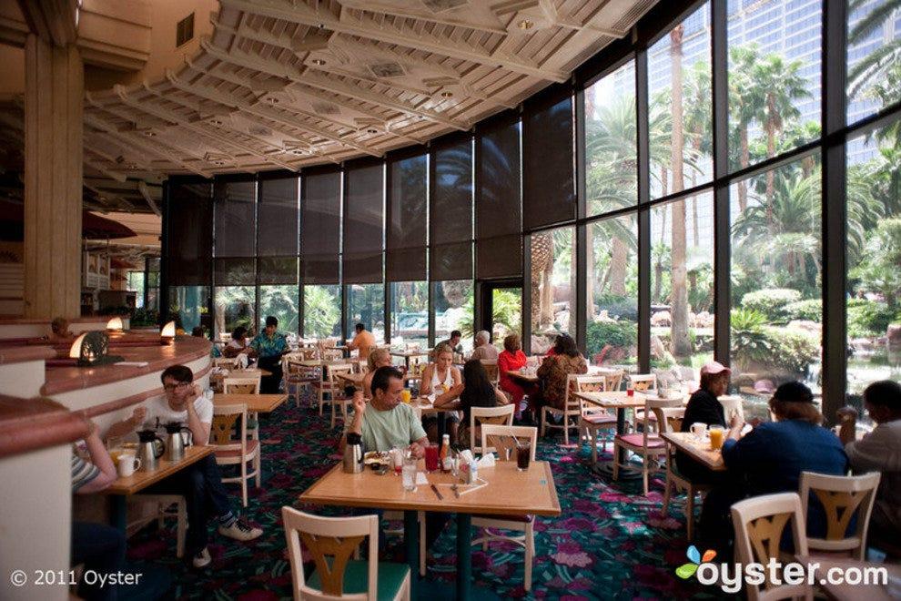 paradise garden buffet las vegas restaurants review 10best experts and tourist reviews