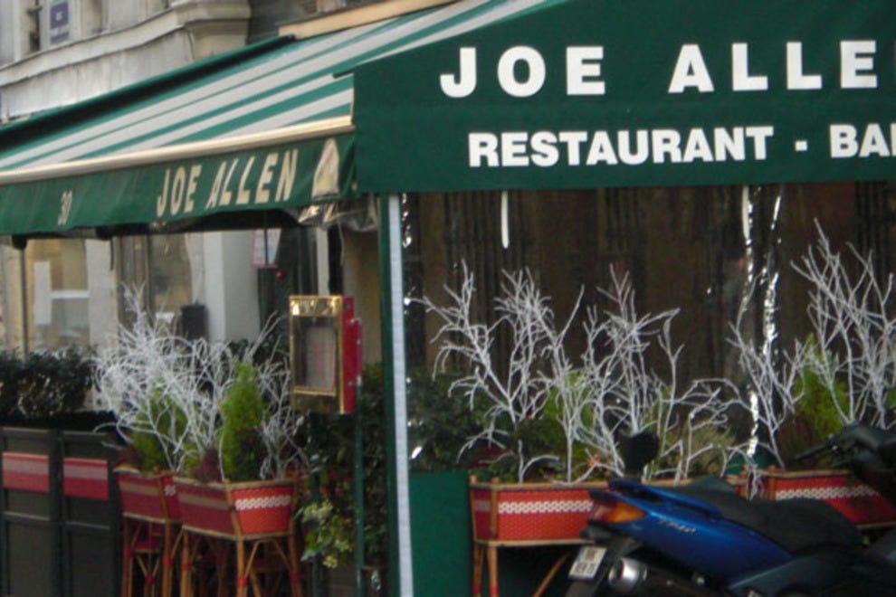 paris restaurant guide by arrondissement