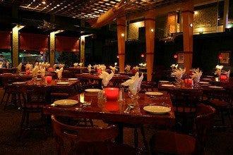 Baci Italian Restaurant Arizona