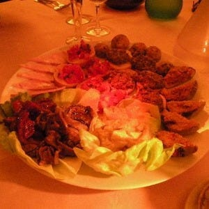 Best Florence Restaurants Top 10best Restaurant Reviews Autos Post
