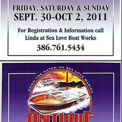 Down The Hatch Daytona Beach Restaurants Review 10best