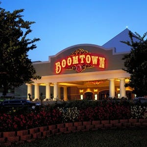 Boomtown casino new orleans 14