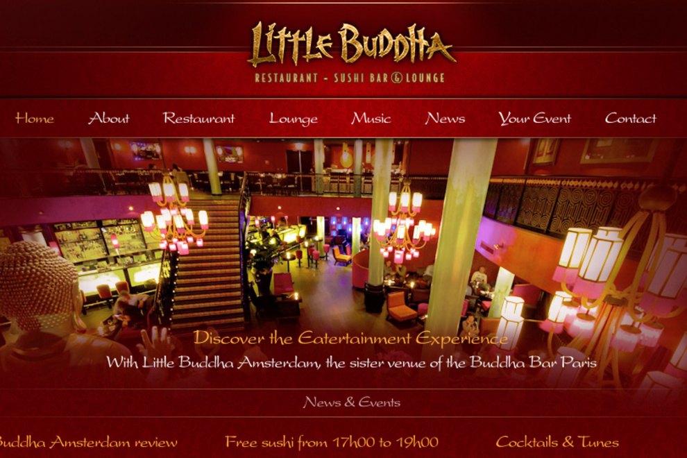 little buddha a summary and review Little buddha essay examples a review of little buddha the movie about an extraordinary american boy a summary of the short story, a little cloud by james.