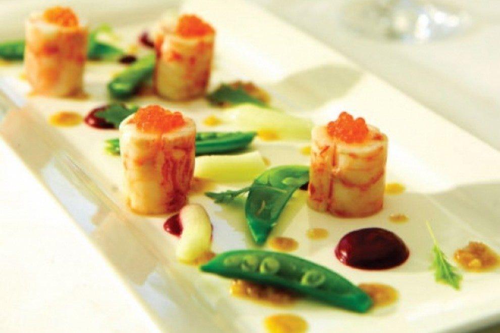 Orso Italian Restaurant