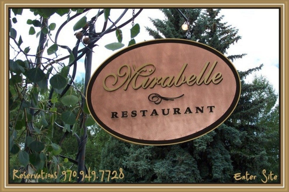 Mirabelle long island restaurants review 10best experts for Alif tree french cuisine