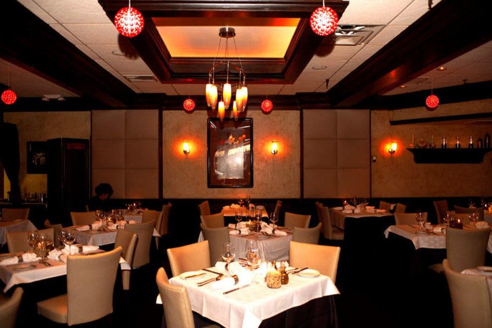 Long Island Restaurants: Long Island Italian Food Restaurants: 10Best Restaurant