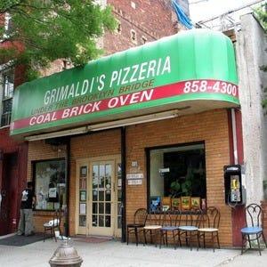 Long Island Pizza Restaurants 10best Pizzeria Reviews
