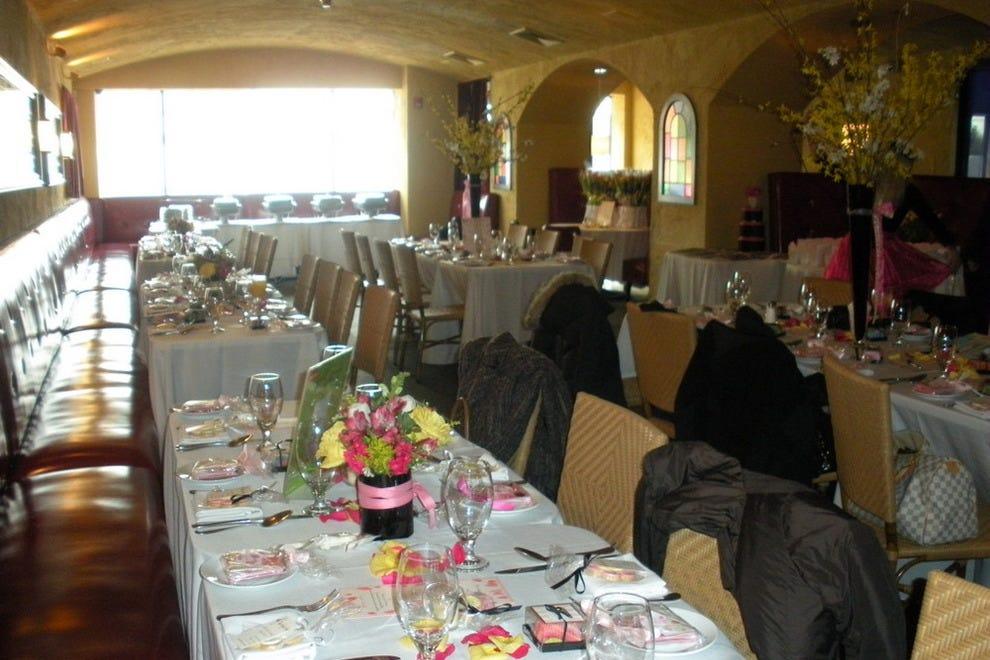 Long Island Restaurants: Long Island Cheap Restaurants: 10Best Bargain Restaurant