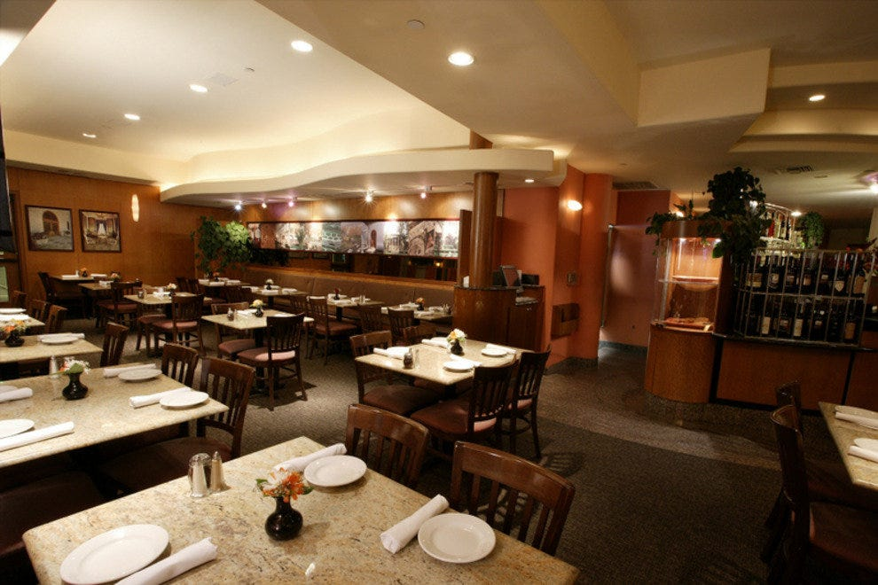 persian room fine persian cuisine: scottsdale restaurants review
