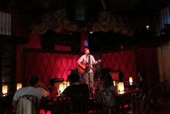 04-David-Dondero-Rockwood-Music-Hall-NYC