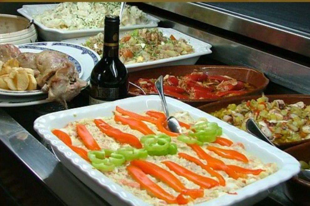 San Juan Breakfast Restaurants 10best Restaurant Reviews