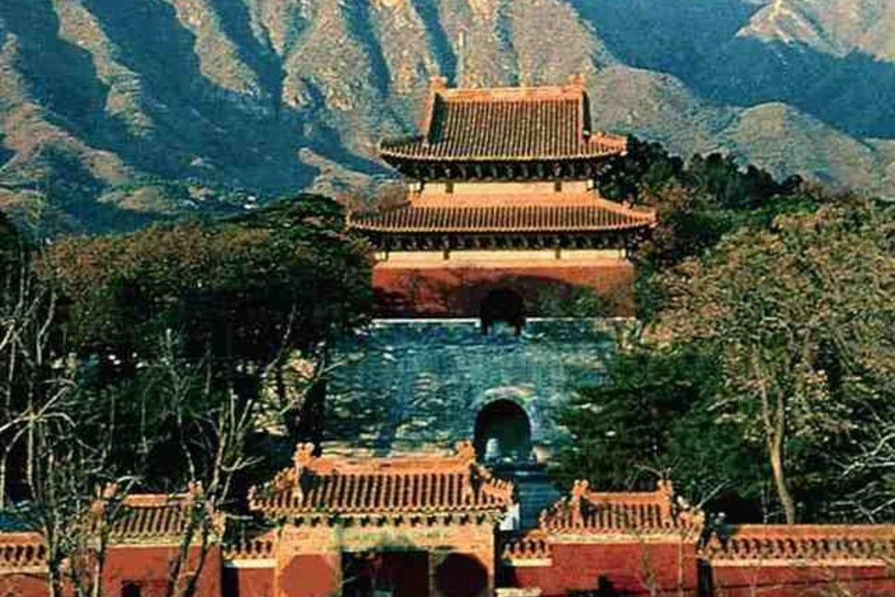 Best Travel Guide For Beijing