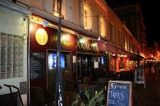 10 Best Places to Dance and Drink in Nice