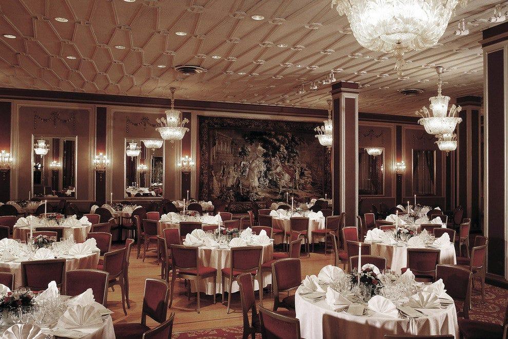 horoscope dates fine restauranter i oslo