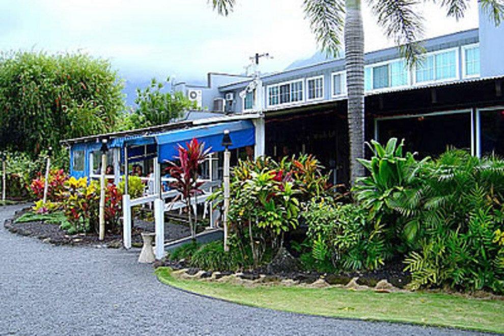 Kauai Farm To Table Restaurants 10best Restaurant Reviews