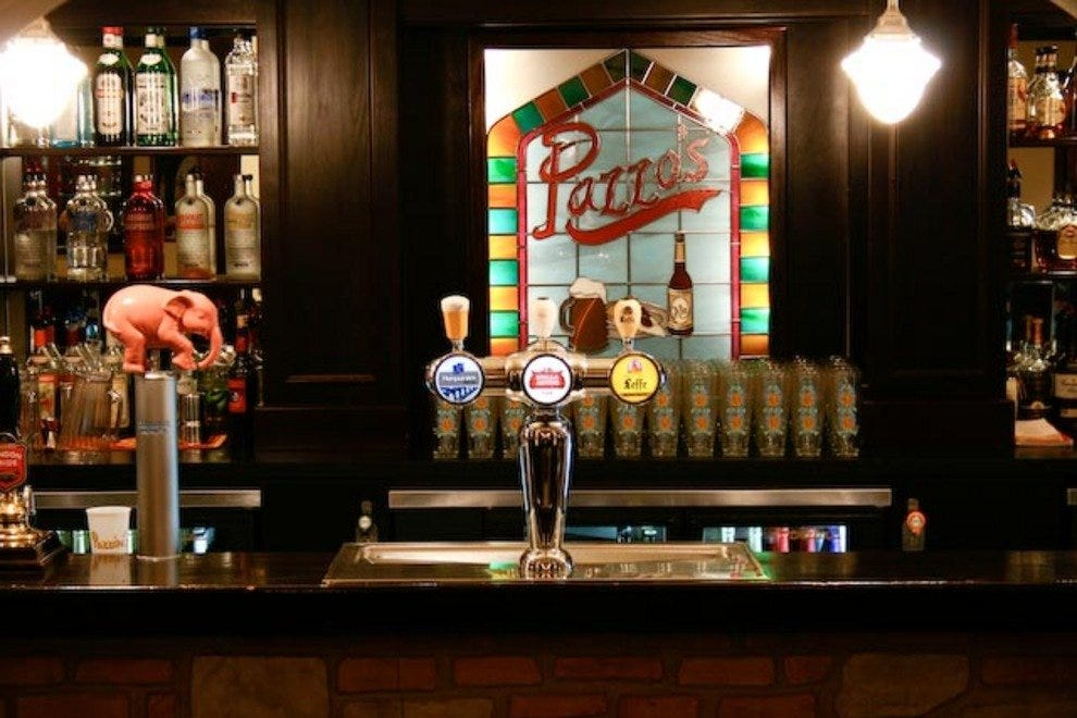 Craft Beer Clubs Reviews