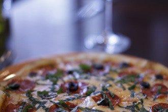 10 Best And Most Delicious Italian Restaurants In Around Portland Oregon