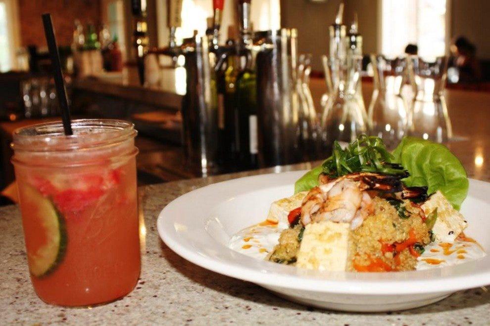 Best Tucson Restaurants Top 10best Restaurant Reviews