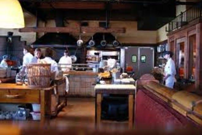 Best Restaurants In Portland