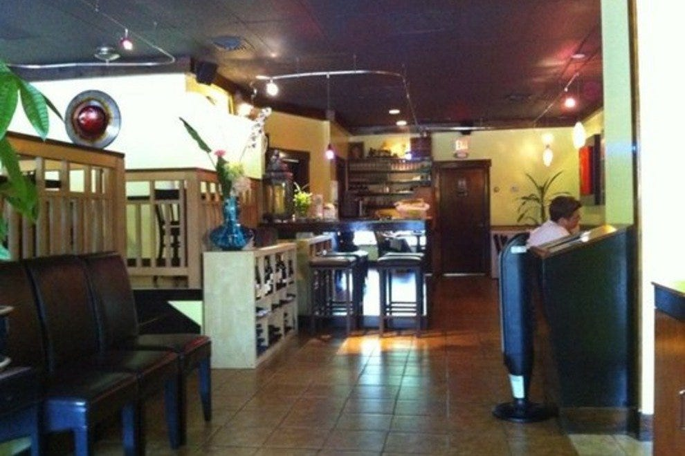 Thai basil boston restaurants review 10best experts and for Asian cuisine sudbury