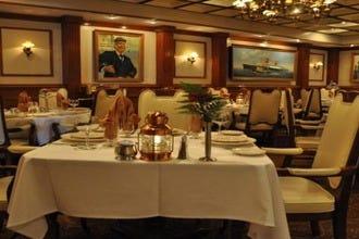 Williamsburg Lodge Restaurant Williamsburg Restaurants