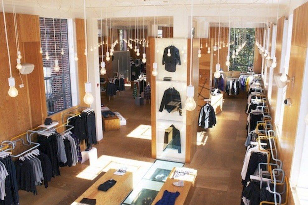 wish  atlanta shopping review