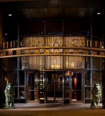 Capital Grille Chicago.jpg