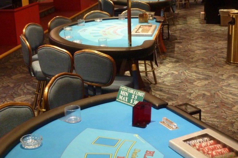 Atlantis casino and saint martin sunshine casino donaldsonville