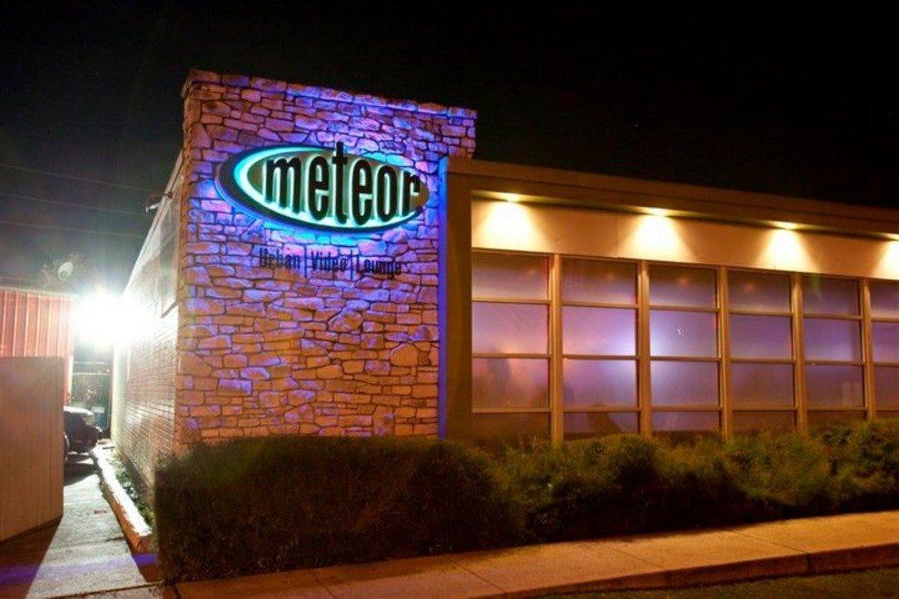 houston gay clubs meteor nightlife dance club night bars texas slideshow bottom 10best