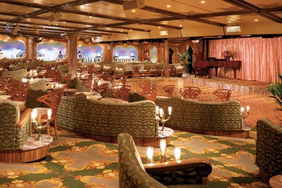 Stunning Deco Lounge Bar Restaurant Images - lionsofjudah.us ...