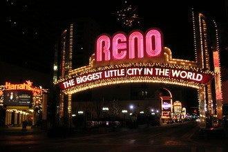 Melting Pot World Emporium: Reno Shopping Review - 10Best